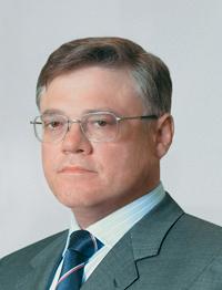 Абрамов Александр Григорьевич