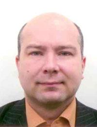 Абрамов Константин Валерьевич
