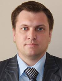 Афанасьев Михаил Кузьмич