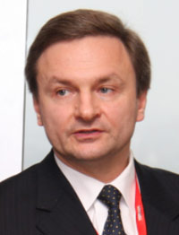 Агапов Александр Викторович