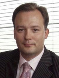 Агибалов Александр Владимирович