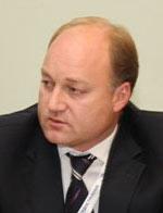 Айвазов Михаил Григорьевич