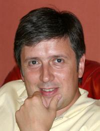 Аким Михаил