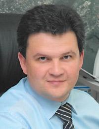 Акимов Максим Алексеевич