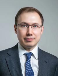 Аксаков Дмитрий Анатольевич