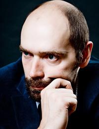 Александров Дмитрий Андреевич