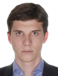Александров Дмитрий Сергеевич