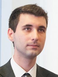 Анохин Иван Владимирович