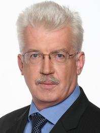 Артамонов Александр Петрович