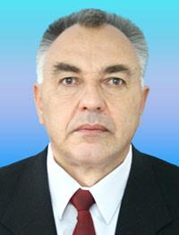 Авдеев Василий Иванович