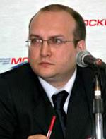 Авдиенко Дмитрий Алексеевич