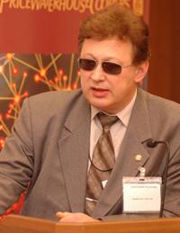 Авдотьин Владимир Петрович