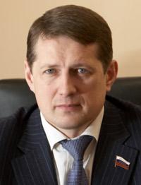 Авилов Евгений Васильевич