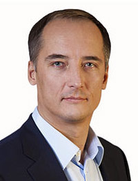 Финансовый директор помидорпром резюме