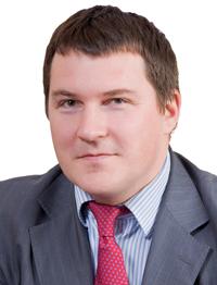 Басманов Константин Владимирович