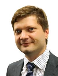Бельченко Леонид