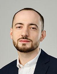 Беликов Юрий