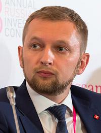 Блохин Борис Николаевич