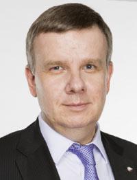 Кирилл Бровкович