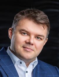 Брюханов Михаил