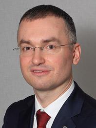 Чебесков Иван Александрович