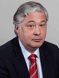 Давыденко Александр Сергеевич