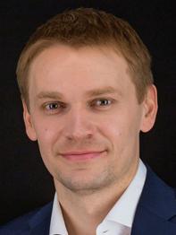 Дегтярев Алексей Викторович