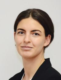 Фишман Ксения Борисовна