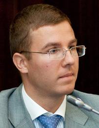 Галкин Алексей Александрович