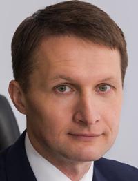 Галушин Николай Владимирович