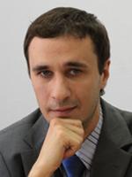 Гондусов Дмитрий Сергеевич
