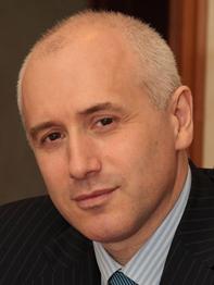Григорьев Александр Валерьевич