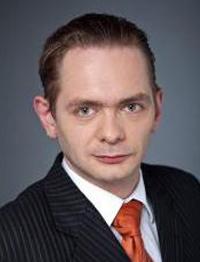 Гродинский Кирилл Григорьевич