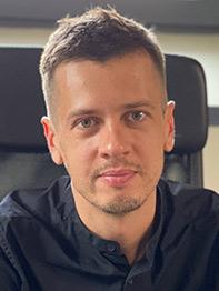 Гуров Алексей Александрович