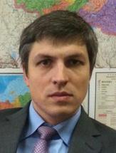 Гвоздев Олег Николаевич