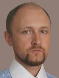 Харлампиев Дмитрий Николаевич