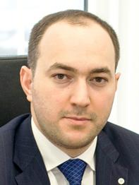 Хусейн Плиев