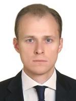 Игнатьев Игнат Михайлович