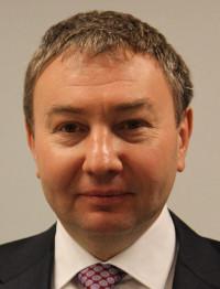 Иванов Анатолий Евгеньевич