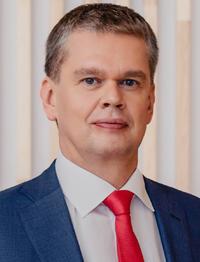 Ивантер Дмитрий Евгеньевич