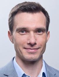 Ждановских Евгений Владимирович