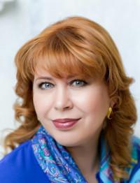 Каненкова Ольга