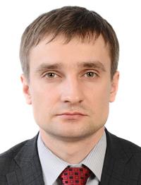 Казанский Александр Андреевич