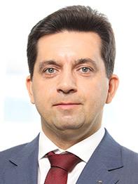 Киркоров Алексей Николаевич