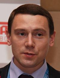Нечипоренко александр яковлевич адвокат