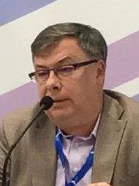 Китаев Виктор Викторович