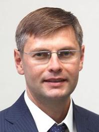 Князев Евгений Николаевич