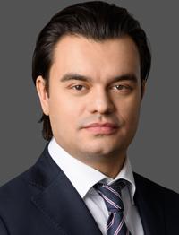 Кобзарь Игорь Викторович