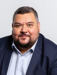 Кочетков Владислав Вячеславович