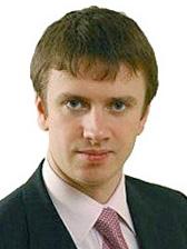 Колпачев Георгий Николаевич